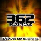 362 Rappaz Lyrics