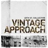 48th St. Collective Lyrics