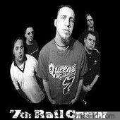 7th Rail Crew Lyrics