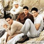 98 Degrees Lyrics