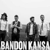 Abandon Kansas Lyrics