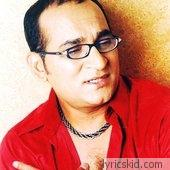 Abhijeet Lyrics