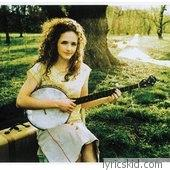 Abigail Washburn Lyrics