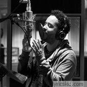 Adel Tawil Lyrics