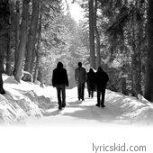Agalloch Lyrics