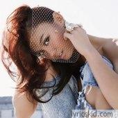 Agnes Monica Lyrics
