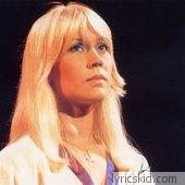 Agnetha Faltskog Lyrics