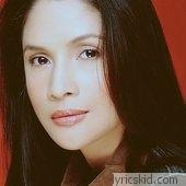 Agot Isidro Lyrics