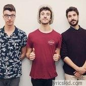 Ajr Lyrics