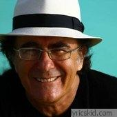 Al Bano Lyrics
