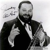 Al Hirt Lyrics