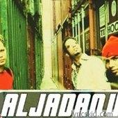 Al Jadaqui Lyrics