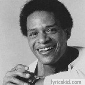 Al Jarreau Lyrics