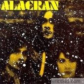 Alacran Lyrics
