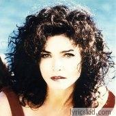 Alannah Myles Lyrics