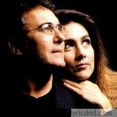 Albano & Romina Power Lyrics