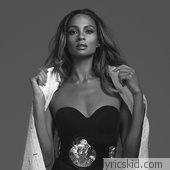 Alesha Dixon Lyrics