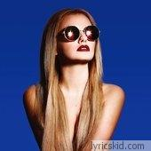 Alexandra Stan Lyrics