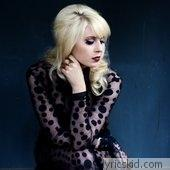 Amanda Jenssen Lyrics
