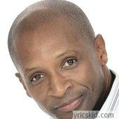 Andy Abraham Lyrics