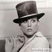 Ann Reinking Lyrics