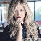 Ashley Tisdale Lyrics