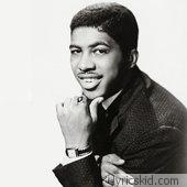Ben E. King Lyrics