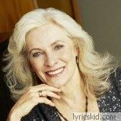 Betty Buckley Lyrics
