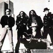 Big Audio Dynamite Lyrics