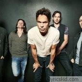 Big Wreck Lyrics