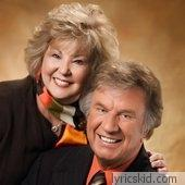 Bill & Gloria Gaither Lyrics