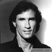 Bill Medley Lyrics