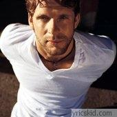 Billy Currington Lyrics