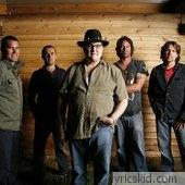 Blues Traveler Lyrics