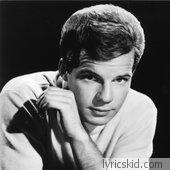 Bobby Vee Lyrics