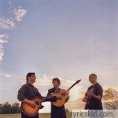 California Guitar Trio Lyrics