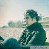 Charlie Simpson Lyrics
