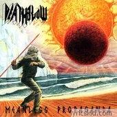 Deathblow Lyrics