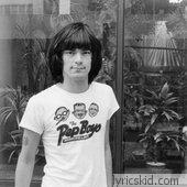 Dee Dee Ramone Lyrics