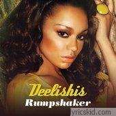 Deelishis Lyrics
