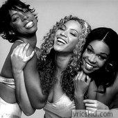 Destiny's Child Lyrics