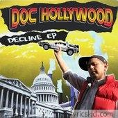 Doc Hollywood Lyrics