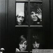 Doors Lyrics