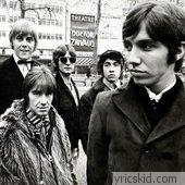 Easybeats Lyrics