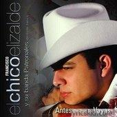 El Chico Elizalde Lyrics