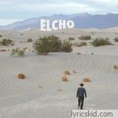 Elcho Lyrics