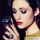 Emmy Rossum Lyrics