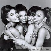 En Vogue Lyrics