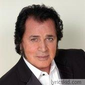 Engelbert Humperdinck Lyrics