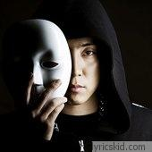 Eun Ji Won Lyrics